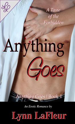 AnythingGoes_6