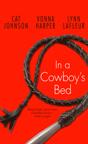 CowboysBed_2
