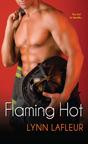 FlamingHot_2