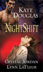 Nightshift_2
