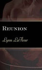 Reunion_2