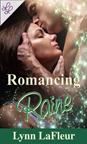 Romancing_Raine_2