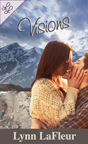 Visions_2b