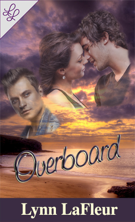 Overboard_6