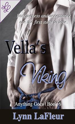 vellas_viking_6